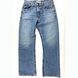 American Eagle Men's Boot Jean